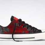 converse-year-of-the-dragon-sneakers-4