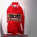 factasm-embroidery-lastsupper-varsity-jackets-3