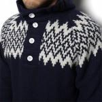 knitsweaternavy2