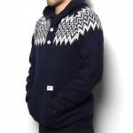 knitsweaternavy3