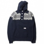 knitsweaternavy4