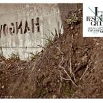 lrg-2012-spring-lookbook-01