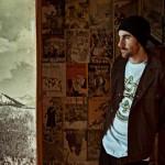 lrg-2012-spring-lookbook-06