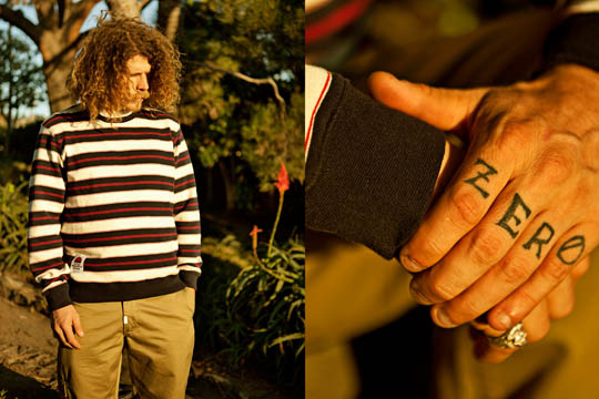 lrg-2012-spring-lookbook-17