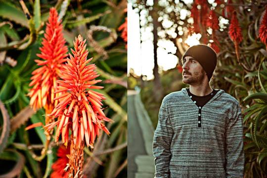 lrg-2012-spring-lookbook-19