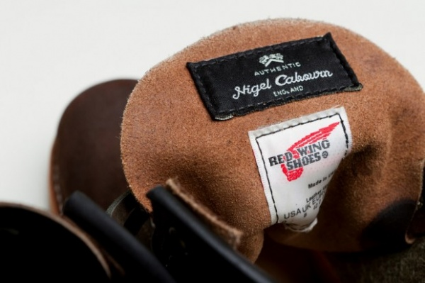 red-wing-heritage-nigel-cabourn-the-munson-boot-2-620x413