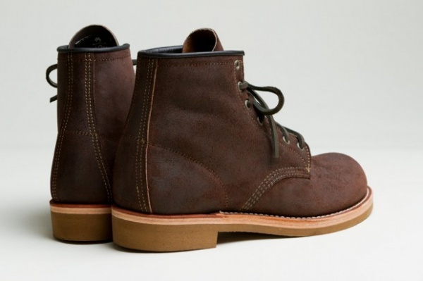 red-wing-heritage-nigel-cabourn-the-munson-boot-4-620x413