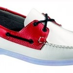 sebago-j-o-london-2012-spinnaker-02
