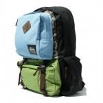 stussy-us-ca-backpack-01-570x570