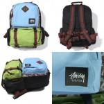 stussy-us-ca-backpack-02-570x570