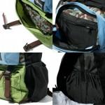 stussy-us-ca-backpack-03-570x570
