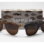 super-sunglasses-poissons
