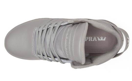 supra-skytop-3-grey-leather-03