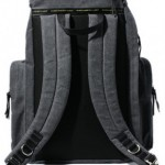 undercover-ss2012-backpack-2-436x540