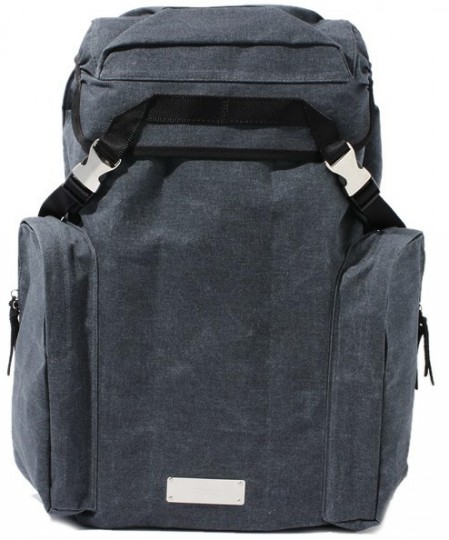 undercover-ss2012-backpack-4-449x540