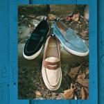 vans-california-penny-loafer-ca-ss2012-2