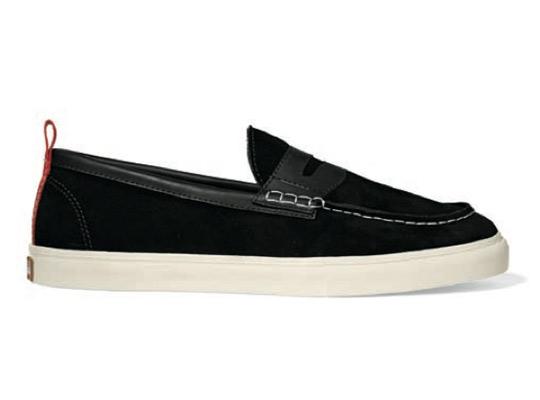 vans-california-penny-loafer-ca-ss2012-3