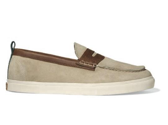 vans-california-penny-loafer-ca-ss2012-4