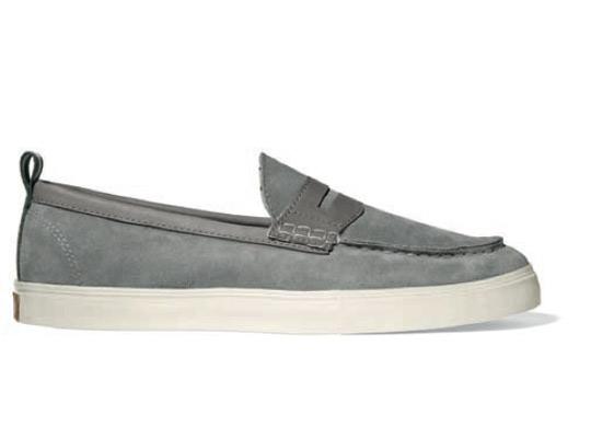 vans-california-penny-loafer-ca-ss2012-5
