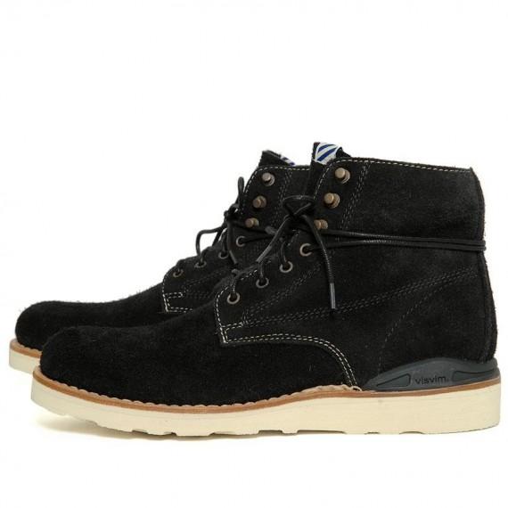 visvim-virgil-boots-folk-black-02-570x570