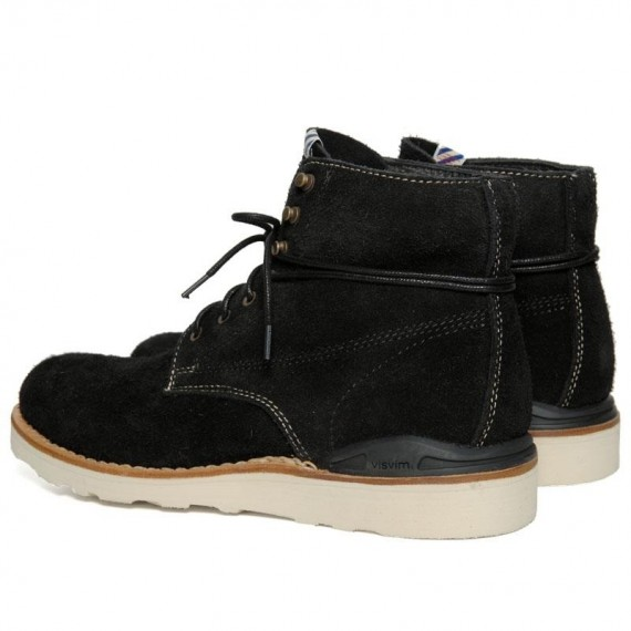 visvim-virgil-boots-folk-black-03-570x570