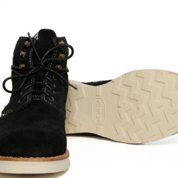 visvim-virgil-boots-folk-black-04-570x570