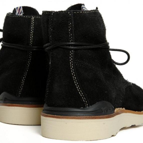 visvim-virgil-boots-folk-black-05-570x570