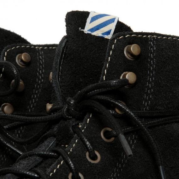 visvim-virgil-boots-folk-black-06-570x570