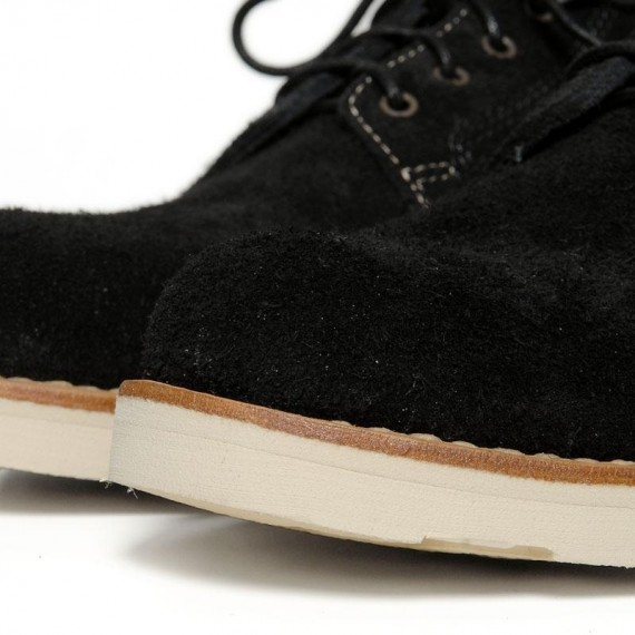 visvim-virgil-boots-folk-black-07-570x570