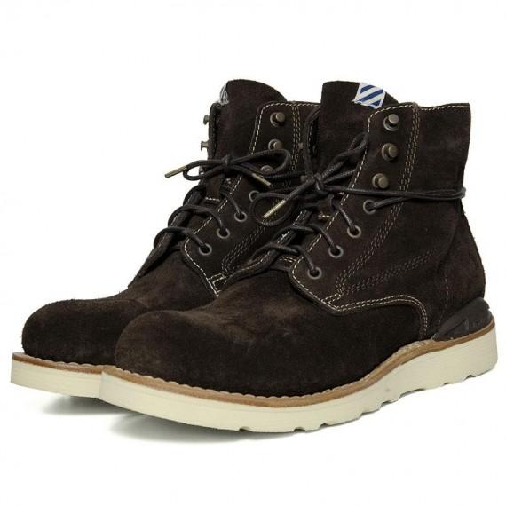 visvim-virgil-boots-folk-dark-brown-01-570x570