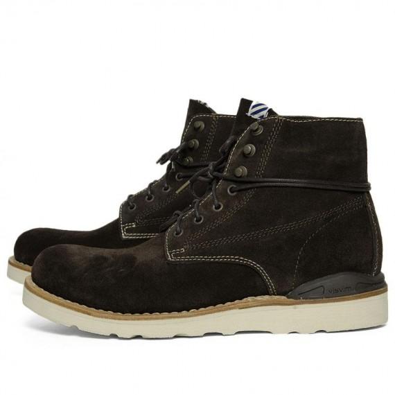 visvim-virgil-boots-folk-dark-brown-02-570x570