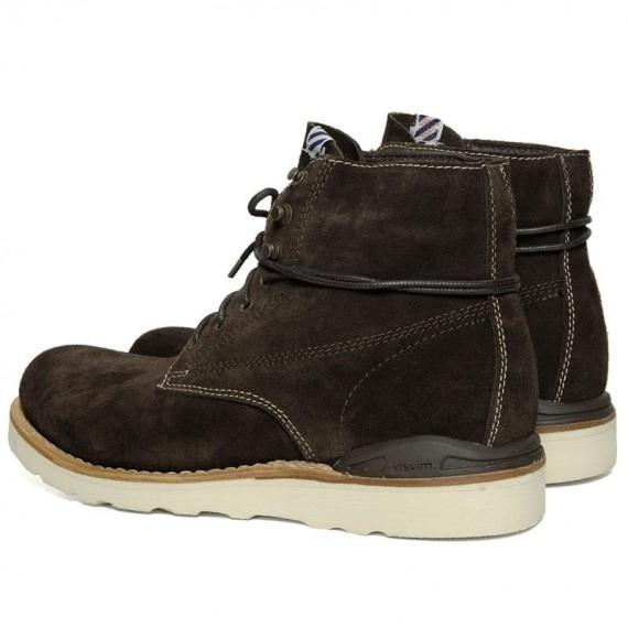 visvim-virgil-boots-folk-dark-brown-03-570x570