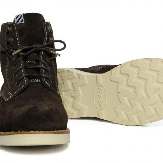 visvim-virgil-boots-folk-dark-brown-04-570x570