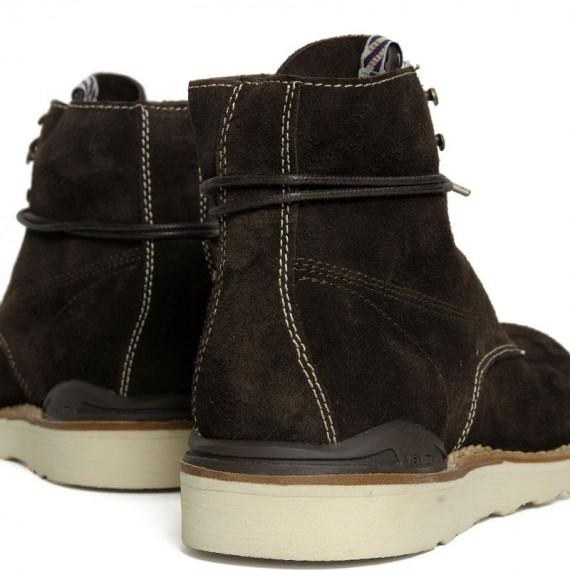 visvim-virgil-boots-folk-dark-brown-05-570x570