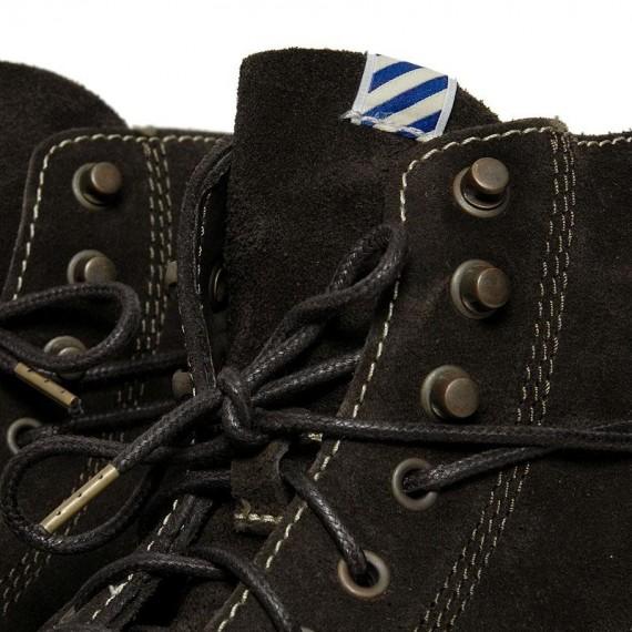 visvim-virgil-boots-folk-dark-brown-06-570x570