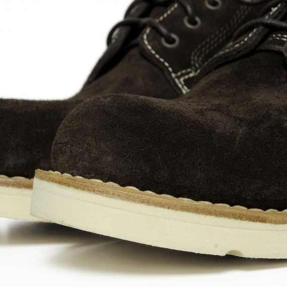 visvim-virgil-boots-folk-dark-brown-07-570x570
