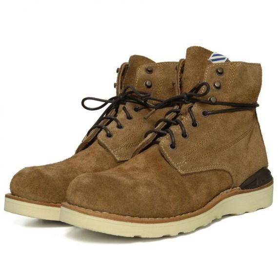 visvim-virgil-boots-folk-light-brown-01-570x570