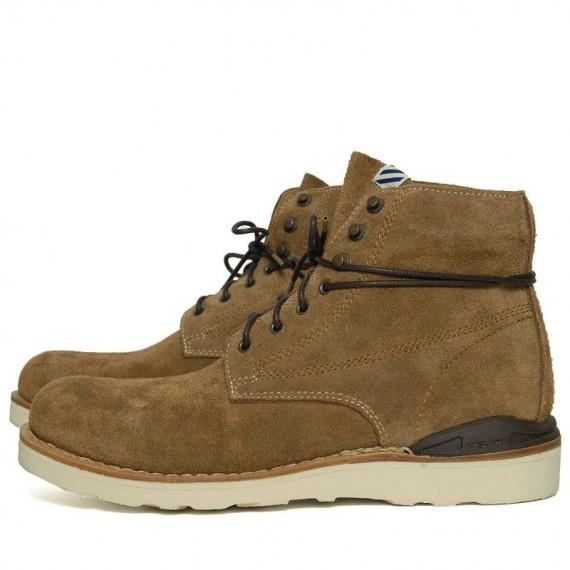visvim-virgil-boots-folk-light-brown-02-570x570