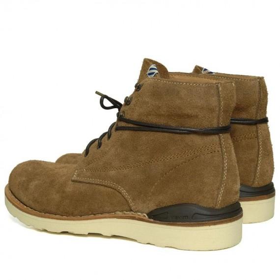 visvim-virgil-boots-folk-light-brown-03-570x570