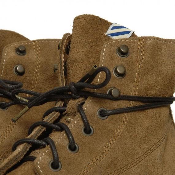 visvim-virgil-boots-folk-light-brown-04-570x570