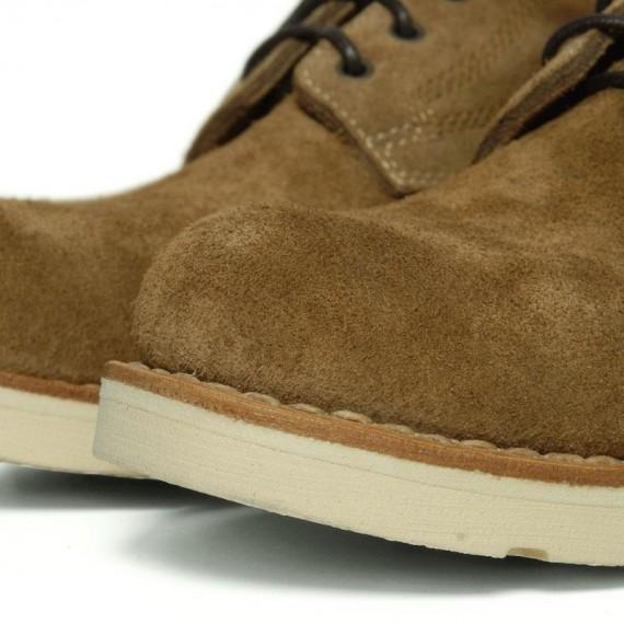 visvim-virgil-boots-folk-light-brown-05-570x570