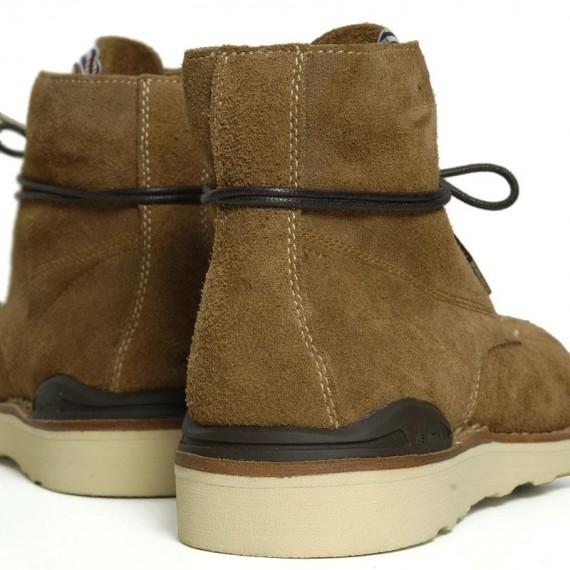 visvim-virgil-boots-folk-light-brown-06-570x570