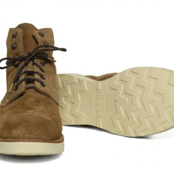visvim-virgil-boots-folk-light-brown-07-570x570