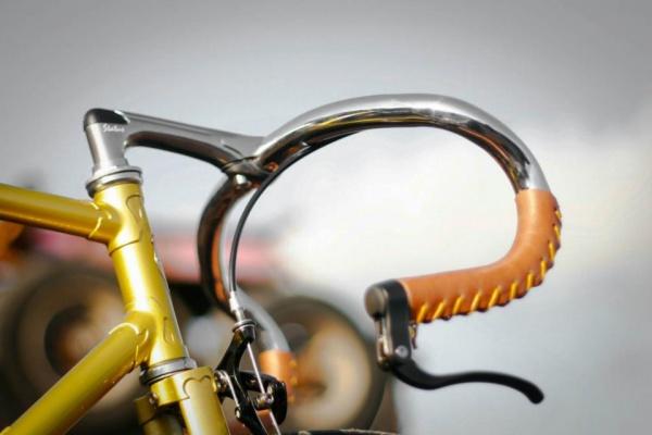 weekendoffender-x-kingston-kustoms-bike-06
