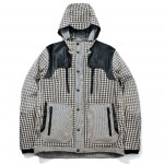 white-mountaineering-pertex-yarn-dyed-check-mix-hooded-jacket-01