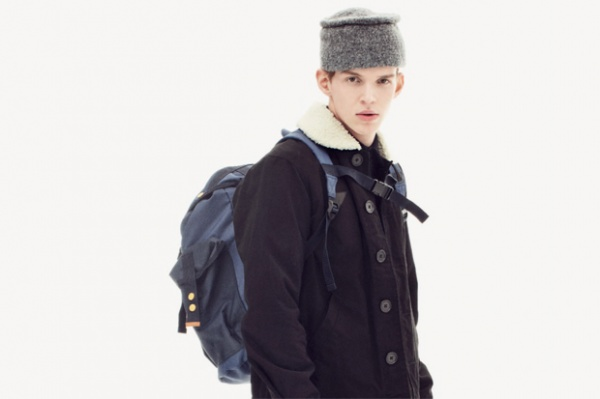 wood-wood-2012-fallwinter-the-kingdom-collection-1
