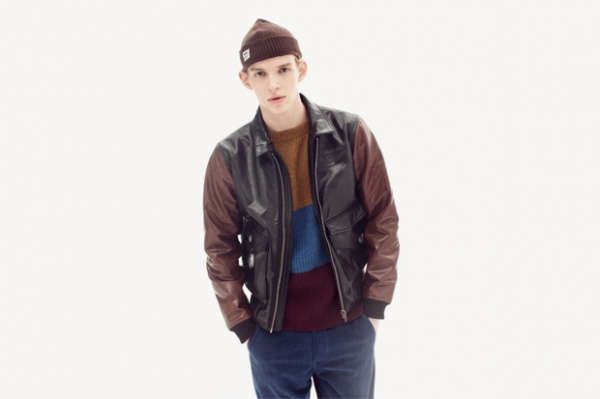wood-wood-2012-fallwinter-the-kingdom-collection-4