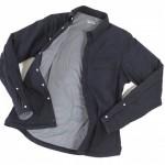 200_Outlier_Insulated_Shirt_full-fresh-opened