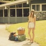 Herschel-Supply-Spring-Summer-2012-Collection-Lookbook-01