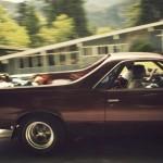 Herschel-Supply-Spring-Summer-2012-Collection-Lookbook-02